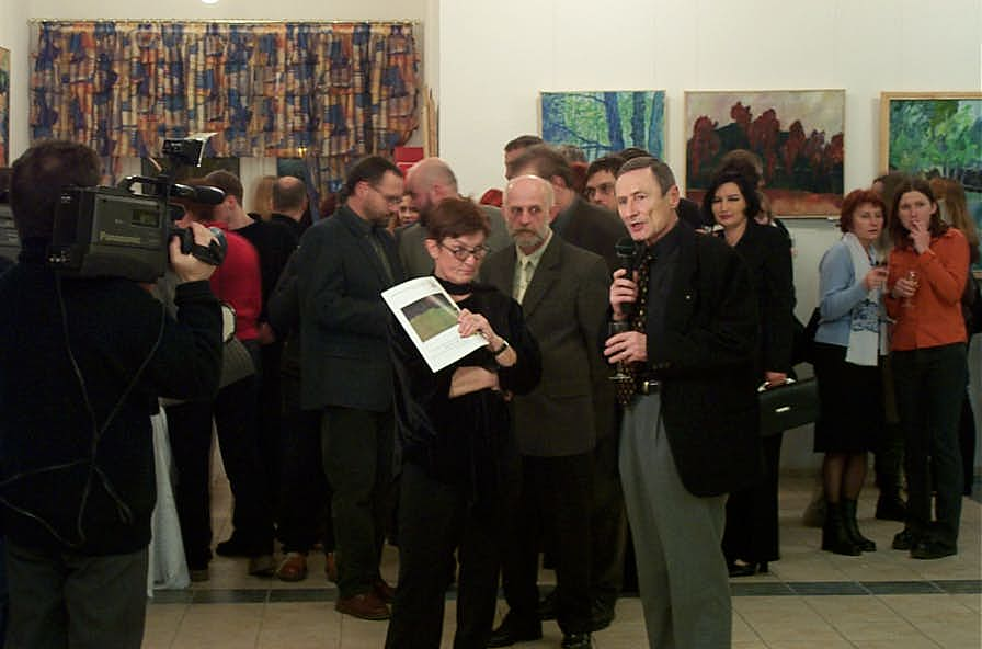 spotkania ze sztuką 1