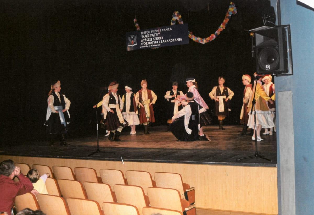zespół pieśni i tańca-0124