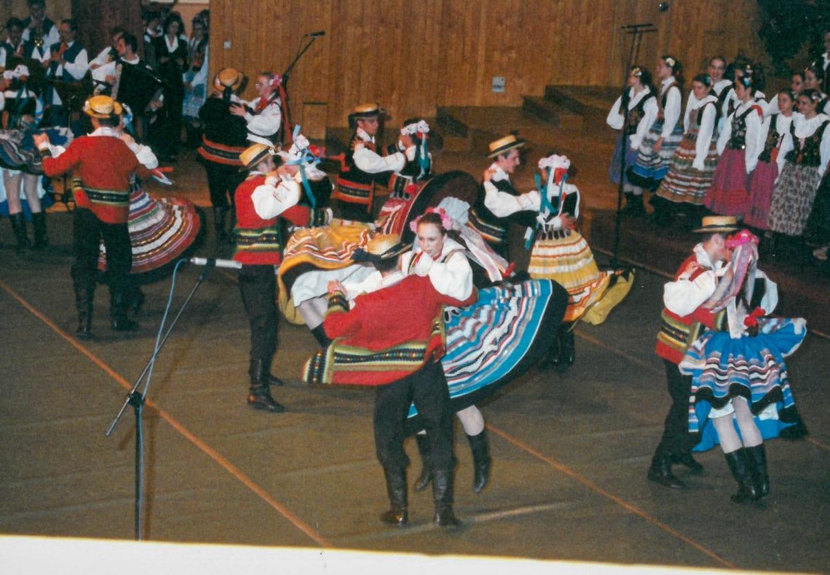 zespół pieśni i tańca-0129