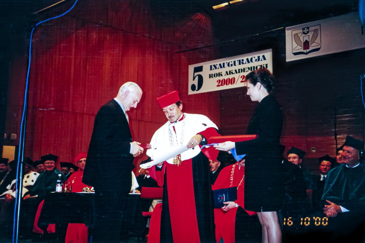 2000.10.16 - V inauguracja-Edit
