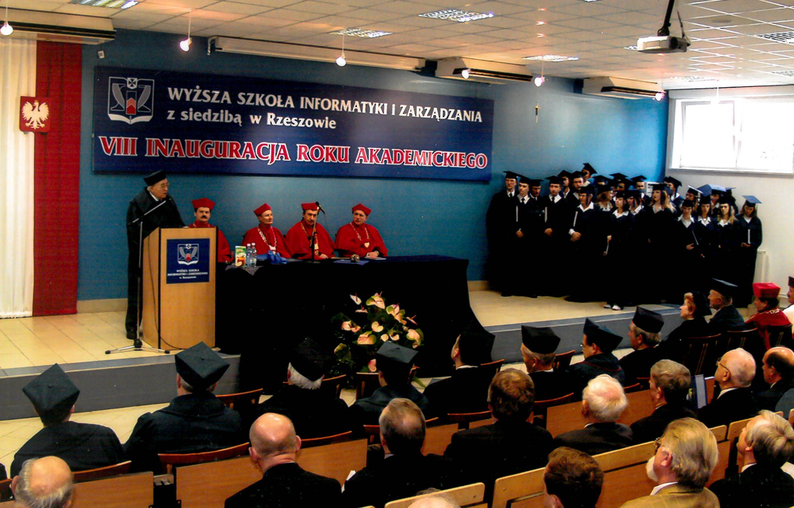 2003 - inauguracja — kopia — kopia