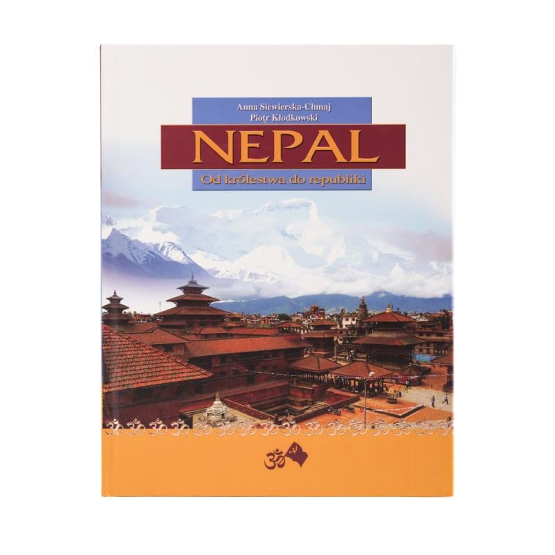 nepal-od-krolestwa-do-republiki